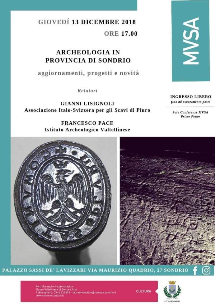 MVSA-Archeologia in Prov di Sondrio.jpg