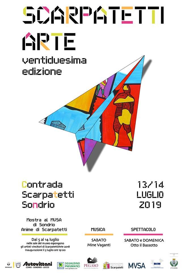 locandina2019