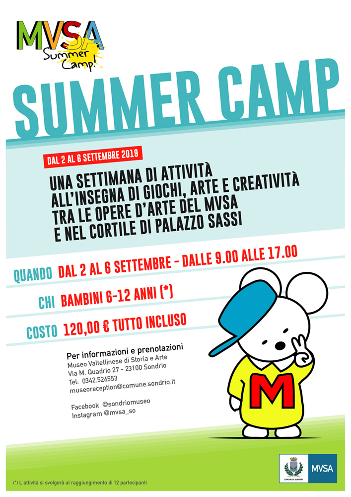 SummerCamp2019_A3