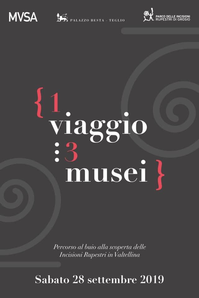 1-viaggio...-3-musei_loc
