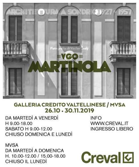 2019_MARTINOLA_Immagine-a-sinistra-488x584